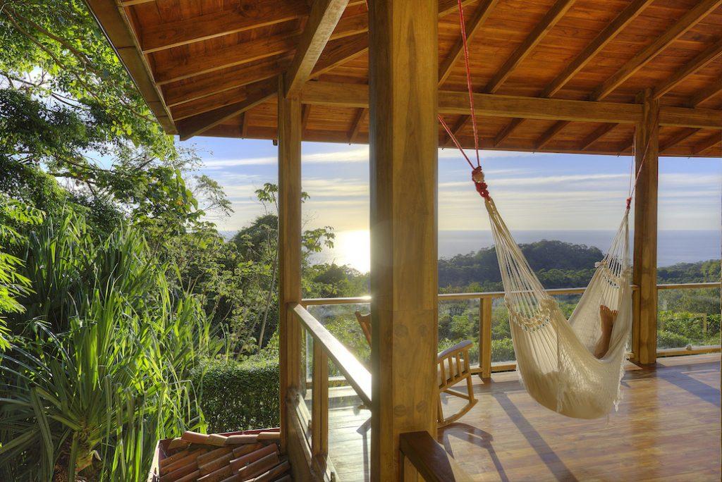 casa-de-los-suenos-santa-teresa-Costa-Rica
